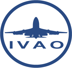 IVAO - International Virtual Aviation Organization